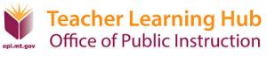 Teacher Learning Hub