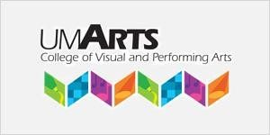 UM Arts College of Visual and Performing Arts