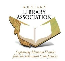 Montana Library Association